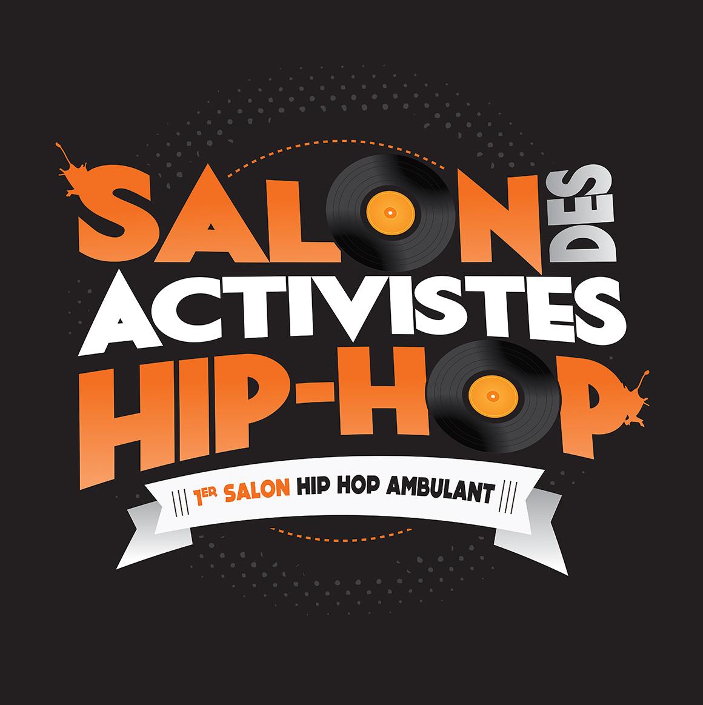 rencontres bobigny terre hip hop